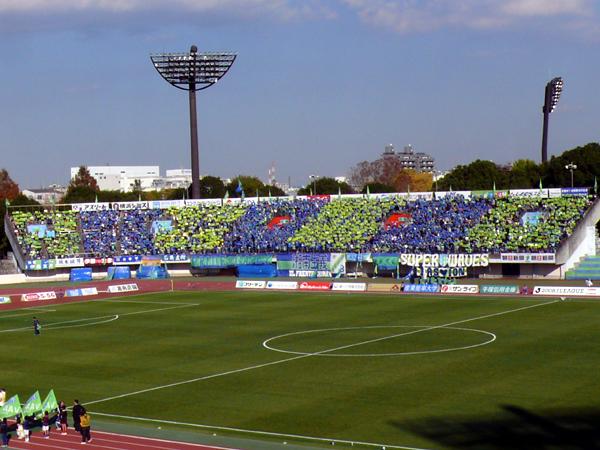 20081130visual1