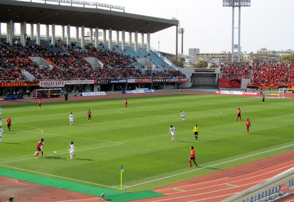 20130330mizuho