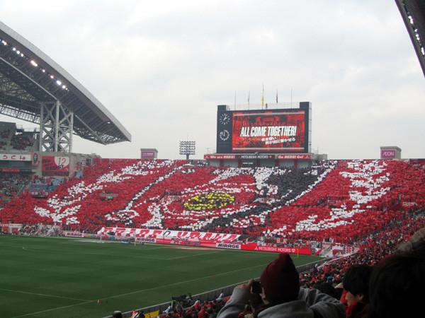 20121118